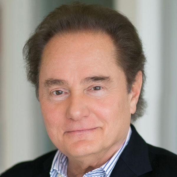 Randall Tallerico
